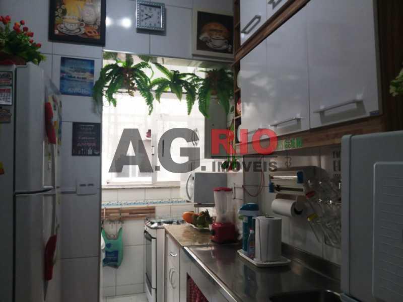20210424_094748 - Apartamento 2 quartos à venda Rio de Janeiro,RJ - R$ 180.000 - VVAP20934 - 9