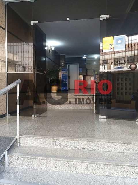 20210424_100308 - Apartamento 2 quartos à venda Rio de Janeiro,RJ - R$ 180.000 - VVAP20934 - 3