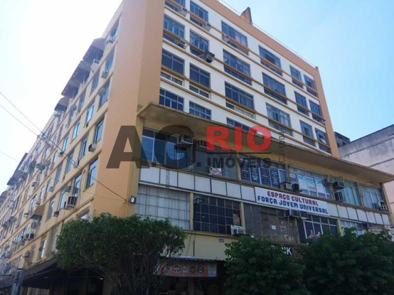 20210424_100413 - Apartamento 2 quartos à venda Rio de Janeiro,RJ - R$ 180.000 - VVAP20934 - 1