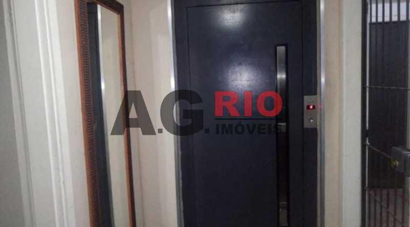 IMG-20210430-WA0016 - Apartamento 2 quartos à venda Rio de Janeiro,RJ - R$ 310.000 - VVAP20939 - 3