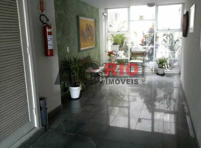 IMG-20210430-WA0017 - Apartamento 2 quartos à venda Rio de Janeiro,RJ - R$ 310.000 - VVAP20939 - 4