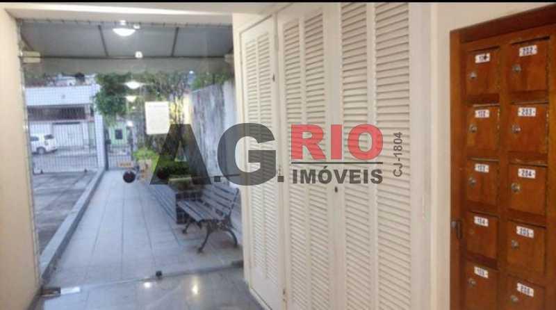 IMG-20210430-WA0018 - Apartamento 2 quartos à venda Rio de Janeiro,RJ - R$ 310.000 - VVAP20939 - 5