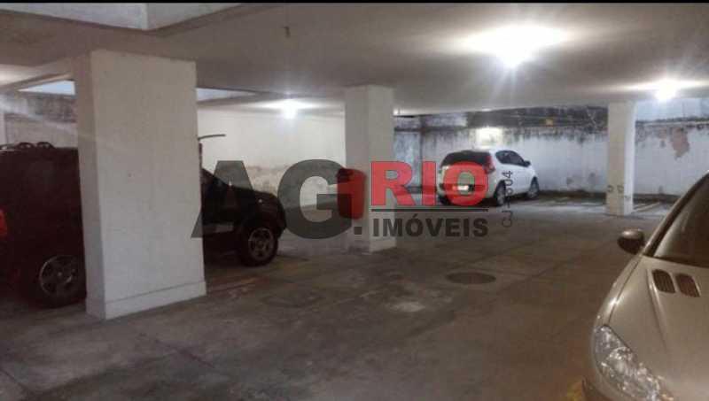 IMG-20210430-WA0019 - Apartamento 2 quartos à venda Rio de Janeiro,RJ - R$ 310.000 - VVAP20939 - 6