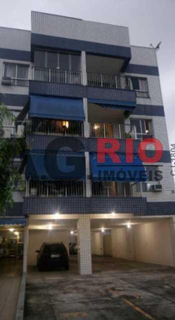 IMG-20210430-WA0020 - Apartamento 2 quartos à venda Rio de Janeiro,RJ - R$ 310.000 - VVAP20939 - 1