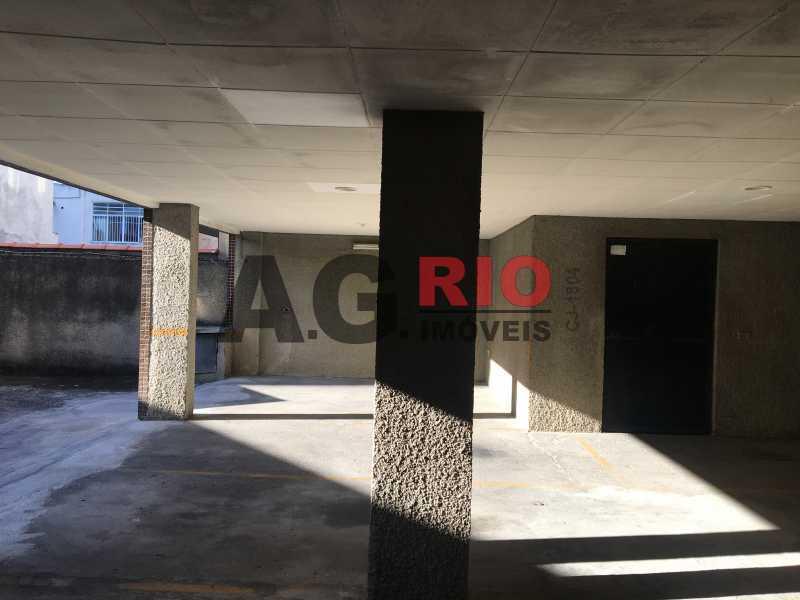 18 - Apartamento 2 quartos para alugar Rio de Janeiro,RJ - R$ 1.200 - VVAP20940 - 19