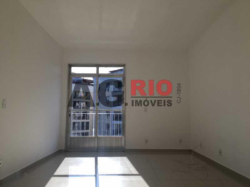 1 - Apartamento 2 quartos para alugar Rio de Janeiro,RJ - R$ 1.200 - VVAP20940 - 1