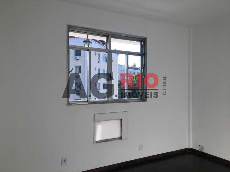 5 - Apartamento 2 quartos para alugar Rio de Janeiro,RJ - R$ 1.200 - VVAP20940 - 6