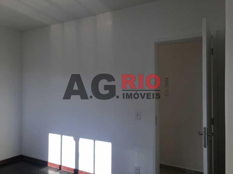 6 - Apartamento 2 quartos para alugar Rio de Janeiro,RJ - R$ 1.200 - VVAP20940 - 7