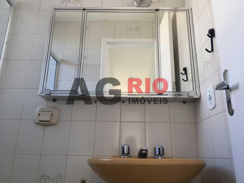 7 - Apartamento 2 quartos para alugar Rio de Janeiro,RJ - R$ 1.200 - VVAP20940 - 8
