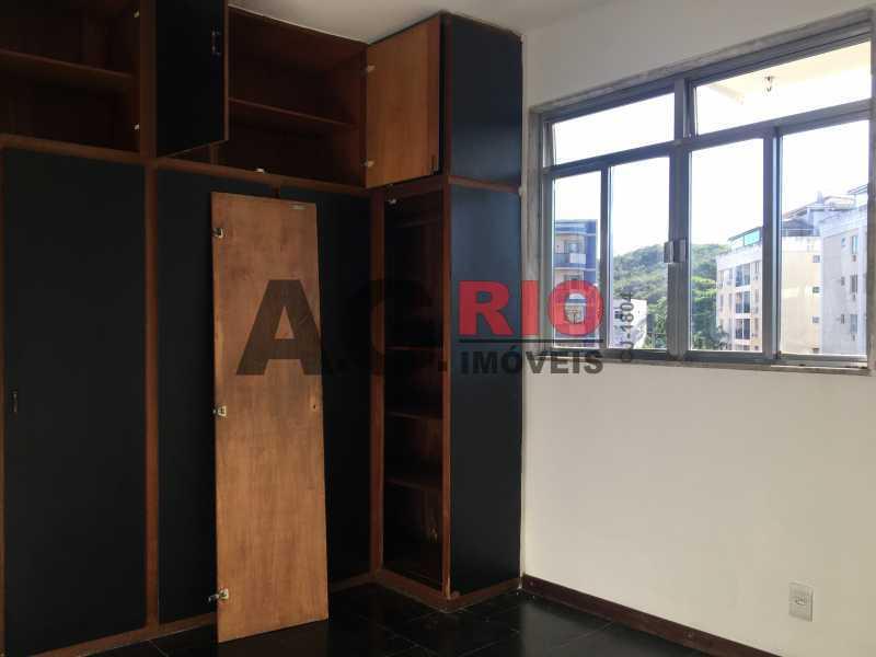 9 - Apartamento 2 quartos para alugar Rio de Janeiro,RJ - R$ 1.200 - VVAP20940 - 10