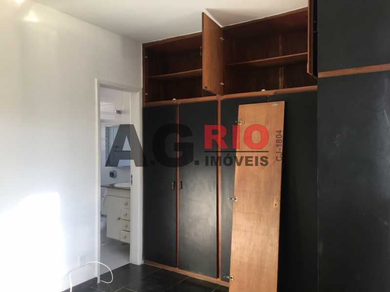 10 - Apartamento 2 quartos para alugar Rio de Janeiro,RJ - R$ 1.200 - VVAP20940 - 11