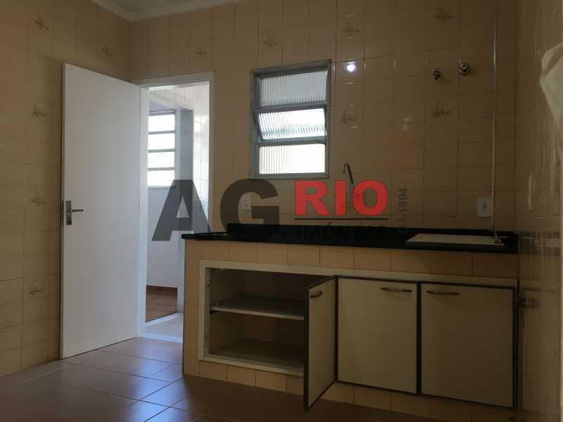 12 - Apartamento 2 quartos para alugar Rio de Janeiro,RJ - R$ 1.200 - VVAP20940 - 13
