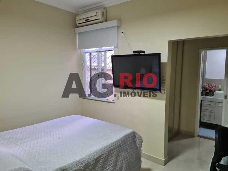 WhatsApp Image 2021-05-04 at 1 - Casa de Vila 2 quartos à venda Rio de Janeiro,RJ - R$ 398.000 - VVCV20090 - 12