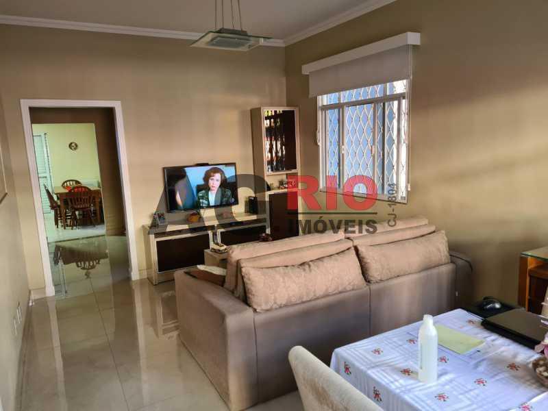 WhatsApp Image 2021-05-04 at 1 - Casa de Vila 2 quartos à venda Rio de Janeiro,RJ - R$ 398.000 - VVCV20090 - 15