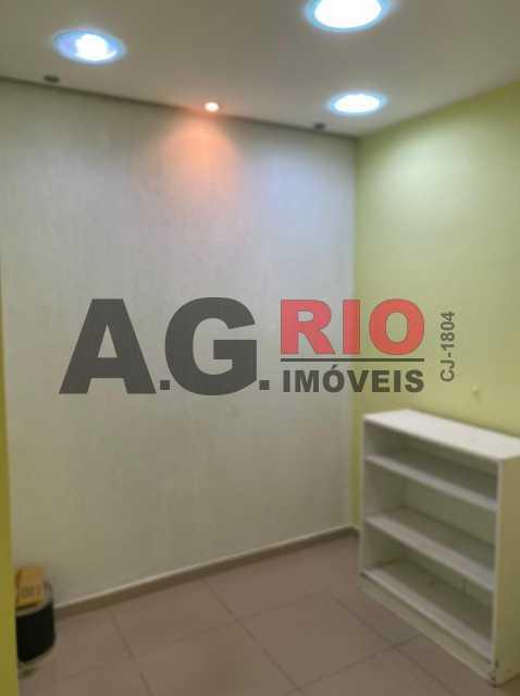 WhatsApp Image 2021-04-30 at 1 - Sala Comercial 28m² para alugar Rio de Janeiro,RJ - R$ 500 - FRSL00021 - 15