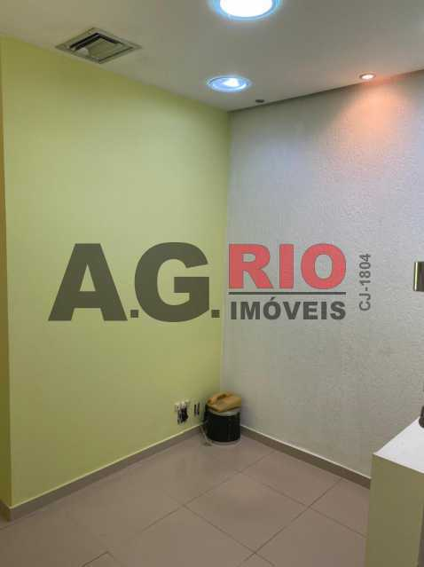 WhatsApp Image 2021-04-30 at 1 - Sala Comercial 28m² para alugar Rio de Janeiro,RJ - R$ 500 - FRSL00021 - 18