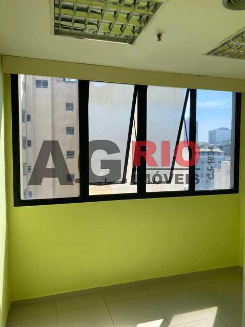 WhatsApp Image 2021-04-30 at 1 - Sala Comercial 28m² para alugar Rio de Janeiro,RJ - R$ 500 - FRSL00021 - 14