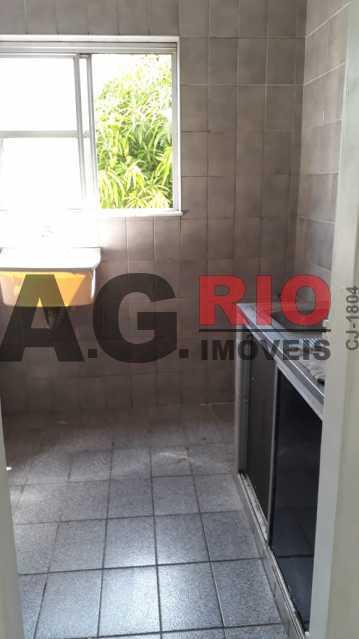 IMG-20210430-WA0011 - Apartamento 1 quarto à venda Rio de Janeiro,RJ - R$ 100.000 - VVAP10096 - 4