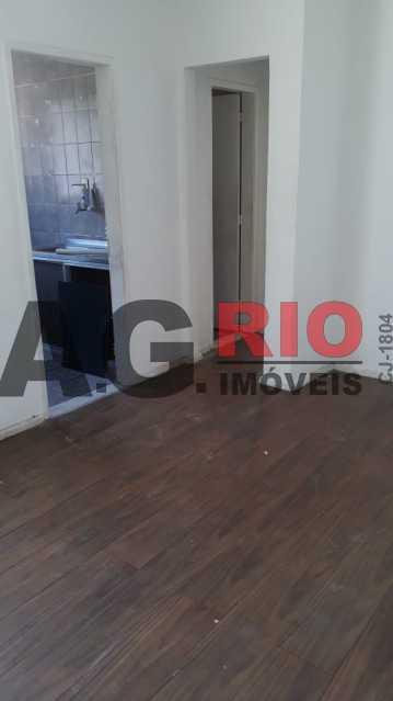 IMG-20210430-WA0012 - Apartamento 1 quarto à venda Rio de Janeiro,RJ - R$ 100.000 - VVAP10096 - 1