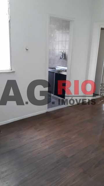 IMG-20210430-WA0013 - Apartamento 1 quarto à venda Rio de Janeiro,RJ - R$ 100.000 - VVAP10096 - 3