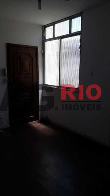 IMG-20210430-WA0014 - Apartamento 1 quarto à venda Rio de Janeiro,RJ - R$ 100.000 - VVAP10096 - 5