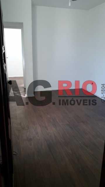 IMG-20210430-WA0015 - Apartamento 1 quarto à venda Rio de Janeiro,RJ - R$ 100.000 - VVAP10096 - 6