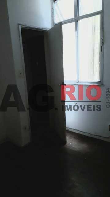 IMG-20210430-WA0016 - Apartamento 1 quarto à venda Rio de Janeiro,RJ - R$ 100.000 - VVAP10096 - 7