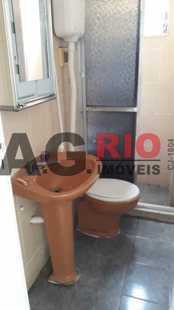 IMG-20210430-WA0017 - Apartamento 1 quarto à venda Rio de Janeiro,RJ - R$ 100.000 - VVAP10096 - 8