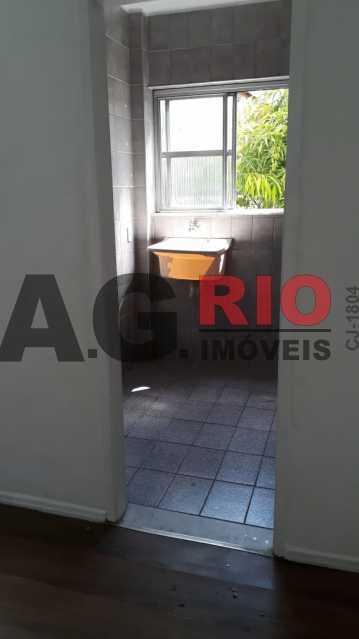 IMG-20210430-WA0018 - Apartamento 1 quarto à venda Rio de Janeiro,RJ - R$ 100.000 - VVAP10096 - 9