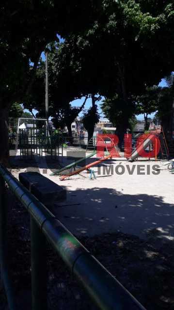 IMG-20210430-WA0019 - Apartamento 1 quarto à venda Rio de Janeiro,RJ - R$ 100.000 - VVAP10096 - 10