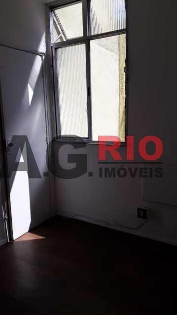 IMG-20210430-WA0020 - Apartamento 1 quarto à venda Rio de Janeiro,RJ - R$ 100.000 - VVAP10096 - 11