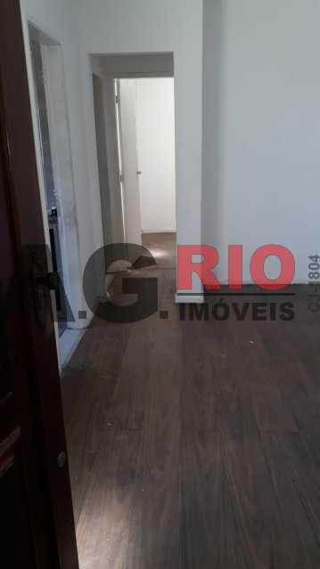 IMG-20210430-WA0021 - Apartamento 1 quarto à venda Rio de Janeiro,RJ - R$ 100.000 - VVAP10096 - 12
