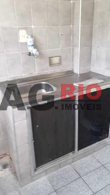 IMG-20210430-WA0022 - Apartamento 1 quarto à venda Rio de Janeiro,RJ - R$ 100.000 - VVAP10096 - 13