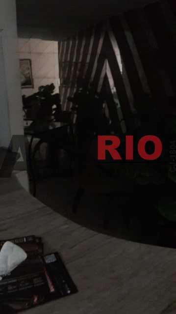 WhatsApp Image 2021-05-07 at 1 - Apartamento 2 quartos à venda Rio de Janeiro,RJ - R$ 280.000 - VVAP20944 - 3