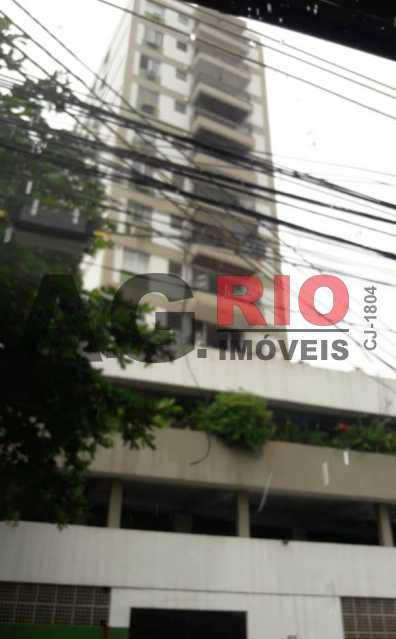 WhatsApp Image 2021-05-07 at 1 - Apartamento 2 quartos à venda Rio de Janeiro,RJ - R$ 280.000 - VVAP20944 - 1