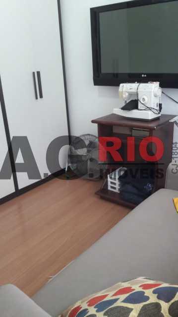 WhatsApp Image 2021-05-07 at 1 - Apartamento 2 quartos à venda Rio de Janeiro,RJ - R$ 280.000 - VVAP20944 - 21
