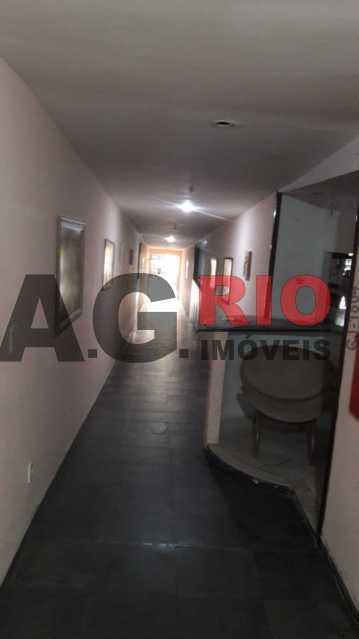 WhatsApp Image 2021-05-07 at 1 - Apartamento 2 quartos à venda Rio de Janeiro,RJ - R$ 280.000 - VVAP20944 - 6