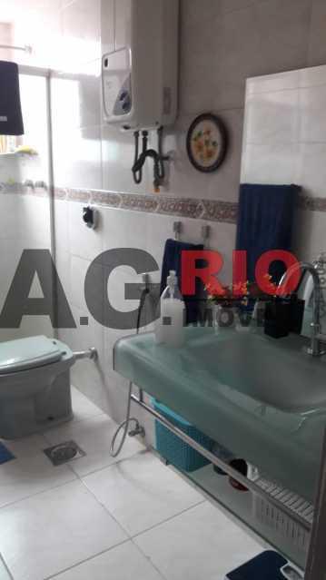 WhatsApp Image 2021-05-07 at 1 - Apartamento 2 quartos à venda Rio de Janeiro,RJ - R$ 280.000 - VVAP20944 - 27