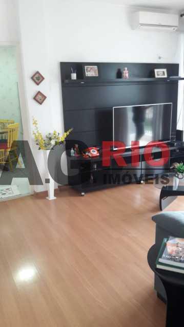 WhatsApp Image 2021-05-07 at 1 - Apartamento 2 quartos à venda Rio de Janeiro,RJ - R$ 280.000 - VVAP20944 - 11