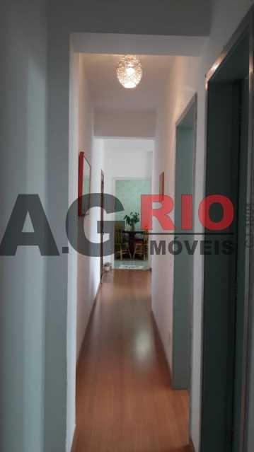 WhatsApp Image 2021-05-07 at 1 - Apartamento 2 quartos à venda Rio de Janeiro,RJ - R$ 280.000 - VVAP20944 - 14