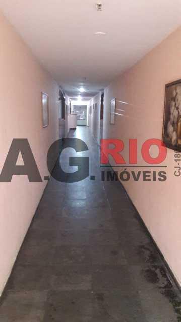 WhatsApp Image 2021-05-07 at 1 - Apartamento 2 quartos à venda Rio de Janeiro,RJ - R$ 280.000 - VVAP20944 - 4