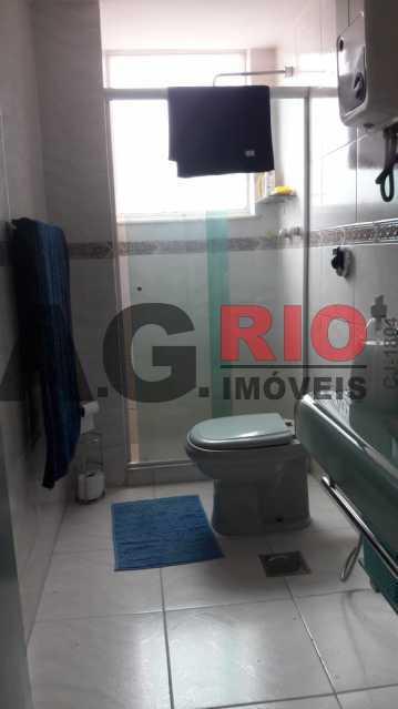 WhatsApp Image 2021-05-07 at 1 - Apartamento 2 quartos à venda Rio de Janeiro,RJ - R$ 280.000 - VVAP20944 - 23
