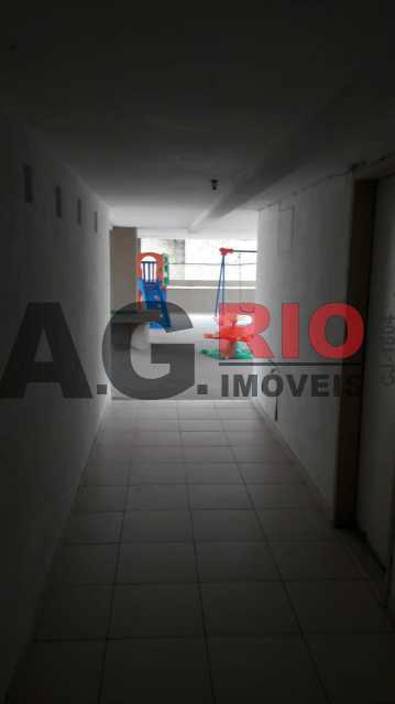WhatsApp Image 2021-05-07 at 1 - Apartamento 2 quartos à venda Rio de Janeiro,RJ - R$ 280.000 - VVAP20944 - 5