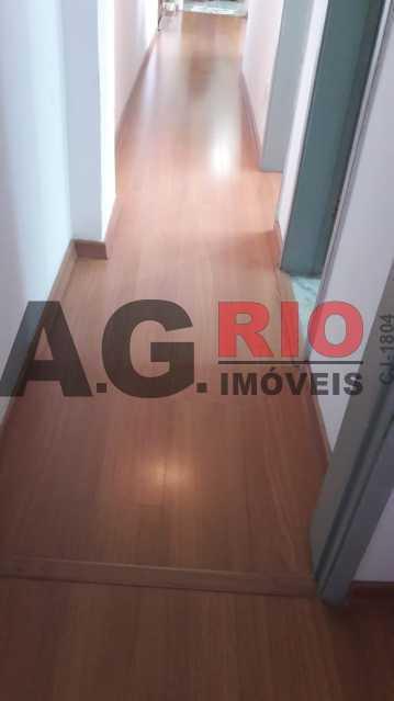 WhatsApp Image 2021-05-07 at 1 - Apartamento 2 quartos à venda Rio de Janeiro,RJ - R$ 280.000 - VVAP20944 - 15