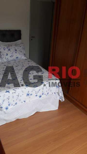 WhatsApp Image 2021-05-07 at 1 - Apartamento 2 quartos à venda Rio de Janeiro,RJ - R$ 280.000 - VVAP20944 - 17