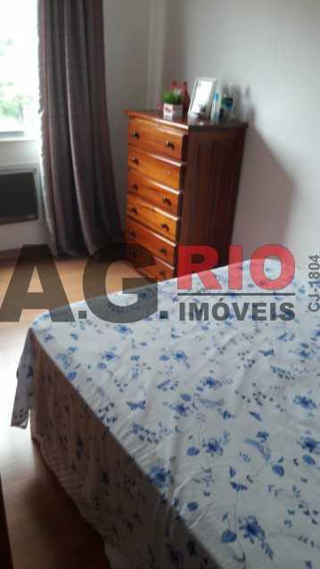 WhatsApp Image 2021-05-07 at 1 - Apartamento 2 quartos à venda Rio de Janeiro,RJ - R$ 280.000 - VVAP20944 - 20