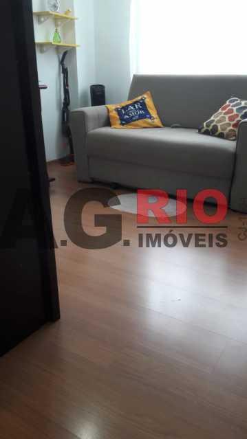 WhatsApp Image 2021-05-07 at 1 - Apartamento 2 quartos à venda Rio de Janeiro,RJ - R$ 280.000 - VVAP20944 - 22
