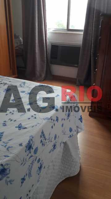 WhatsApp Image 2021-05-07 at 1 - Apartamento 2 quartos à venda Rio de Janeiro,RJ - R$ 280.000 - VVAP20944 - 18