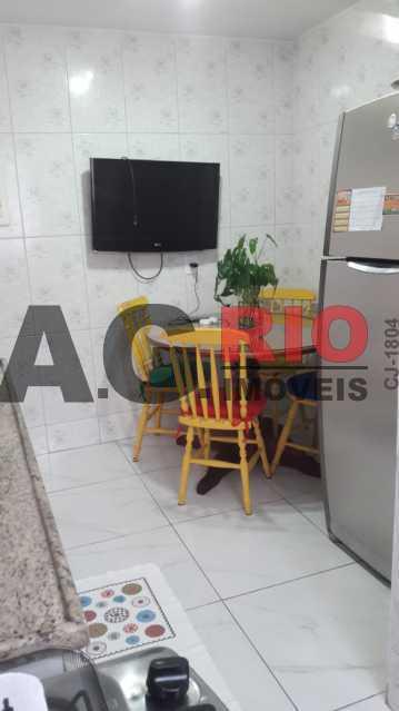 WhatsApp Image 2021-05-07 at 1 - Apartamento 2 quartos à venda Rio de Janeiro,RJ - R$ 280.000 - VVAP20944 - 26