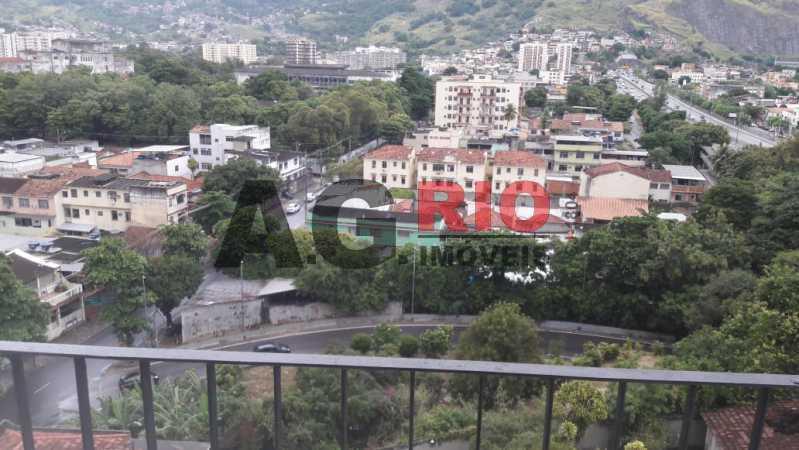 WhatsApp Image 2021-05-07 at 1 - Apartamento 2 quartos à venda Rio de Janeiro,RJ - R$ 280.000 - VVAP20944 - 7